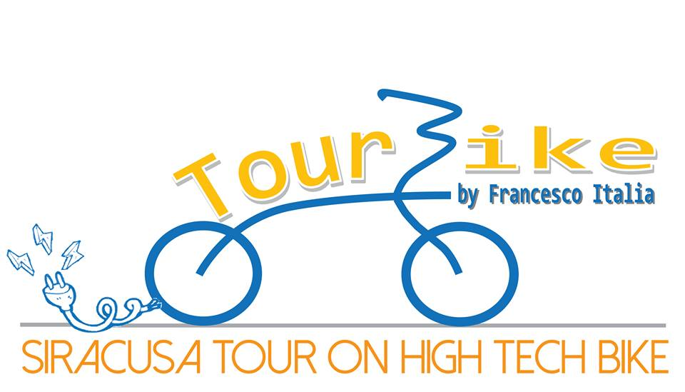 www.siracusatourbike.it